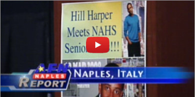 YTUBE ADC Hill Harper Local